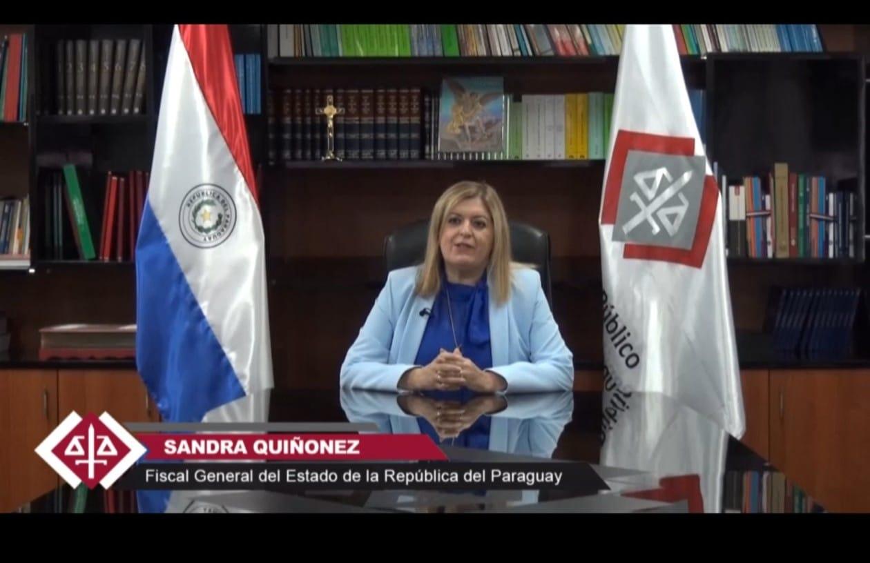 Fiscalìa de DDHH investigará violencia contra periodistas